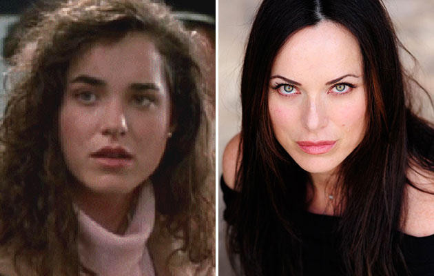 home-alone-actors-then-and-now-13-minter