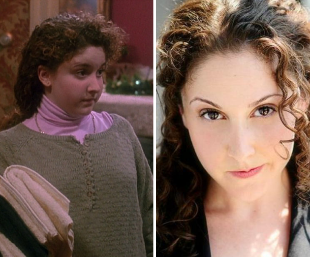 home-alone-actors-then-and-now-14-moses