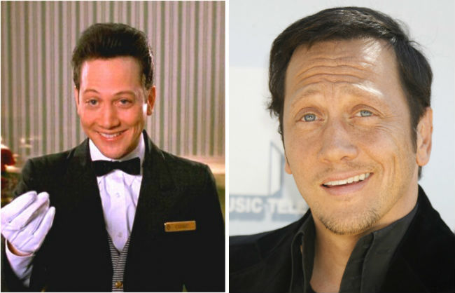 home-alone-actors-then-and-now-16-schneider