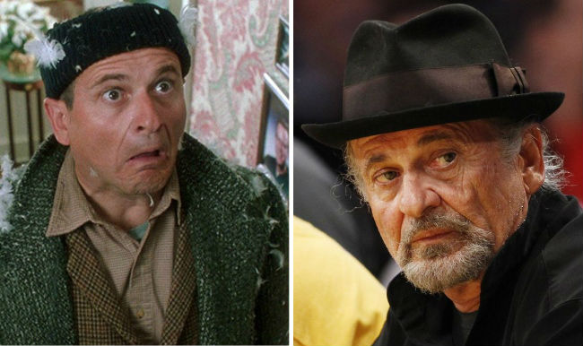 home-alone-actors-then-and-now-2-pesci