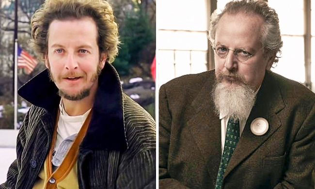 home-alone-actors-then-and-now-3-stern