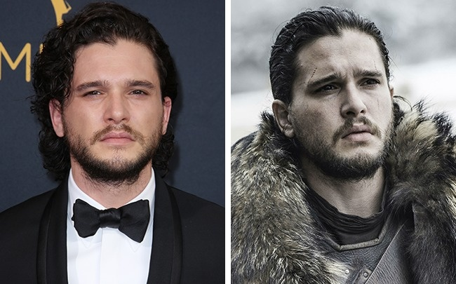 10-kit-harrington