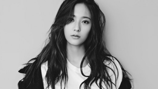 10-most-gorgeous-k-pop-idols-2-krystal-2