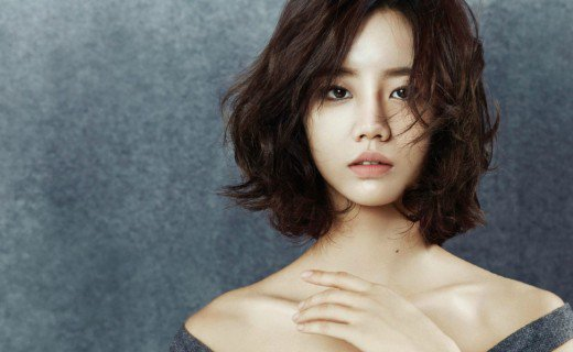 10-most-gorgeous-k-pop-idols-3-Hyeri