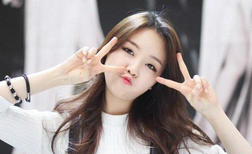 10-most-gorgeous-k-pop-idols-5-minah-2