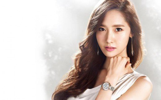 10-most-gorgeous-k-pop-idols-6-yoona-2