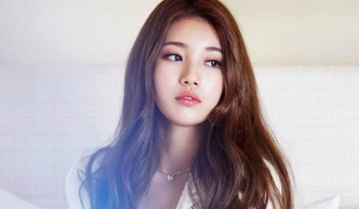 10-most-gorgeous-k-pop-idols-8-Suzy