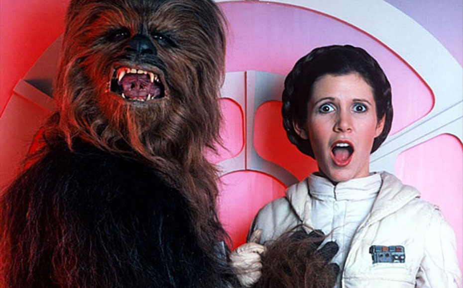 10-reasons-we-wWill-seriously-miss-carrie-fisher1