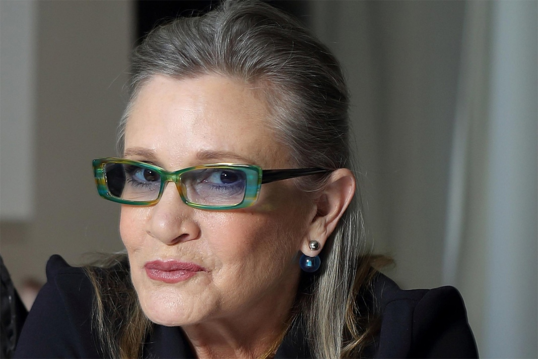 10-reasons-we-wWill-seriously-miss-carrie-fisher3