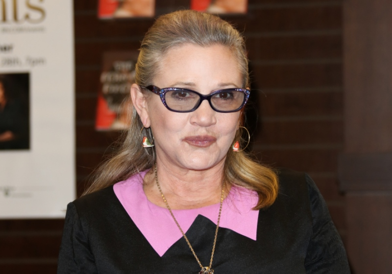10-reasons-we-wWill-seriously-miss-carrie-fisher4