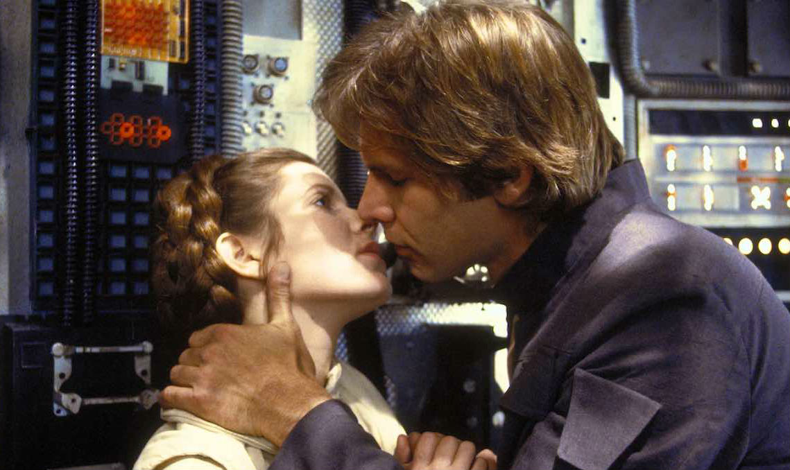 10-reasons-we-wWill-seriously-miss-carrie-fisher6