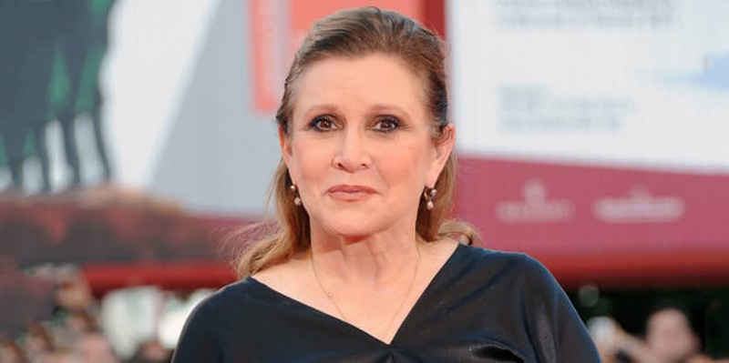10-reasons-we-wWill-seriously-miss-carrie-fisher7