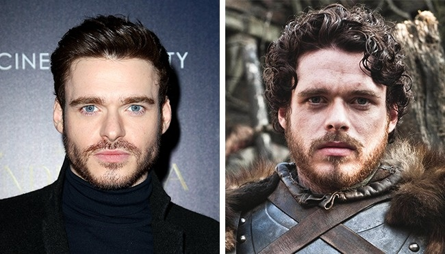 2-richard-madden