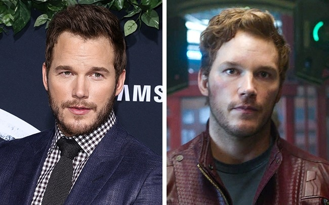 6-chris-pratt
