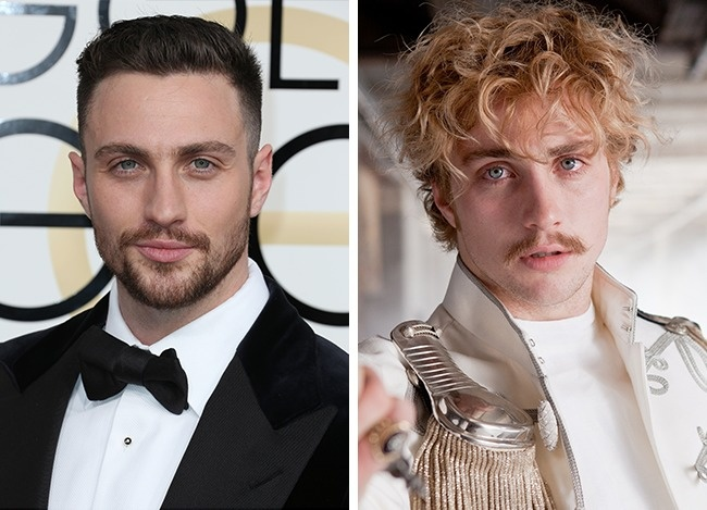 9-aaron-taylor-johnson