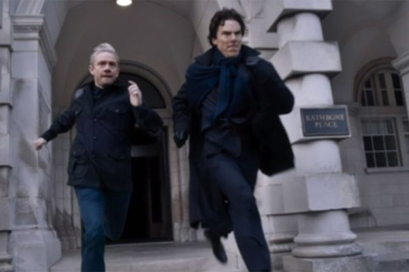 Sherlock-finale-10-easter-eggs-references-weve-all-missed10