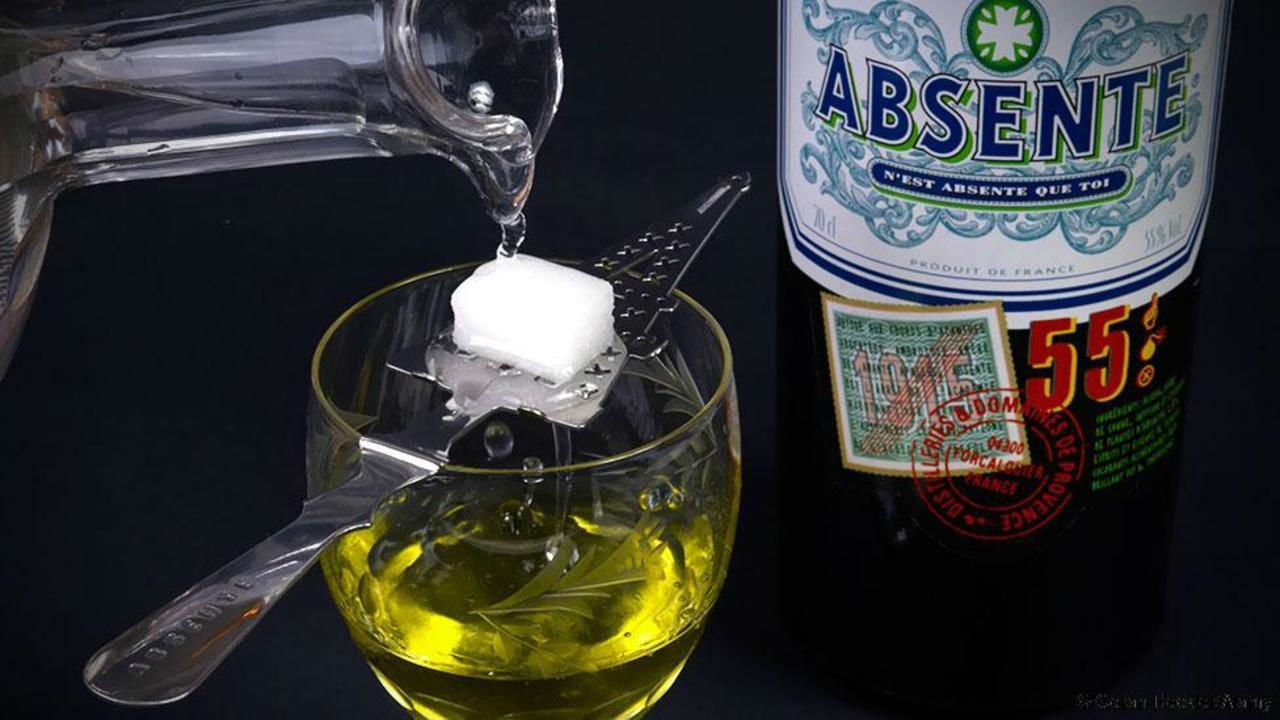 banned-in-US-1-absinthe