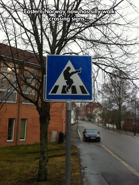 funny-road-signs (14)