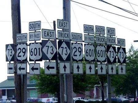 funny-road-signs (15)