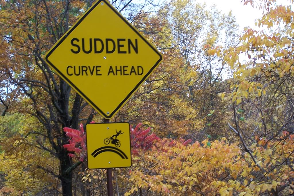 funny-road-signs (17)