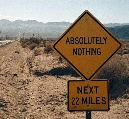 funny-road-signs (18)