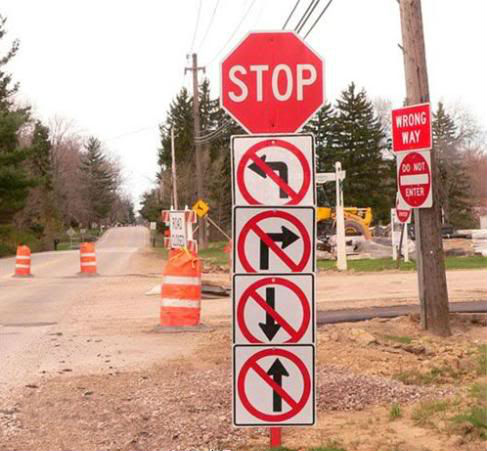 funny-road-signs (6)