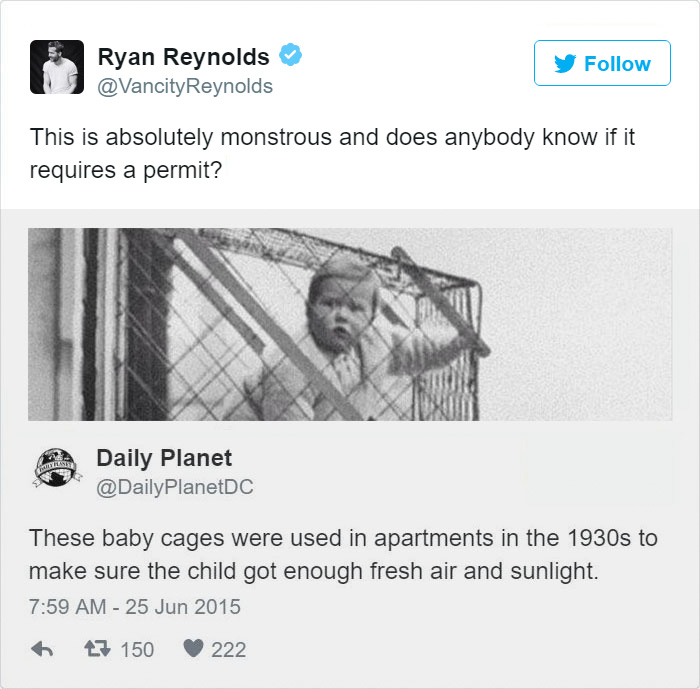 funny-ryan-reynolds-tweets- (1)
