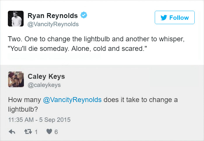 funny-ryan-reynolds-tweets- (3)