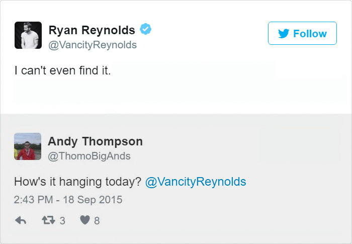 funny-ryan-reynolds-tweets- (4)