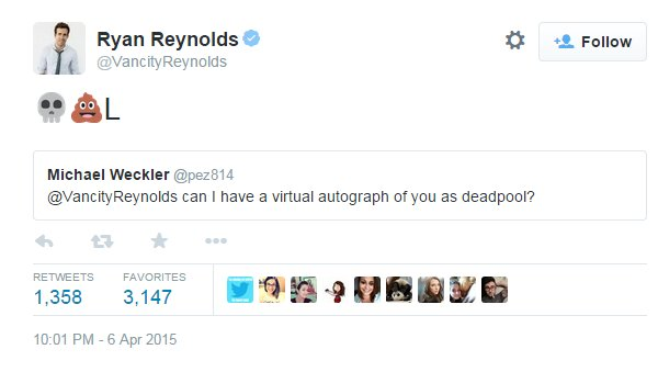 funny-ryan-reynolds-tweets- (9)