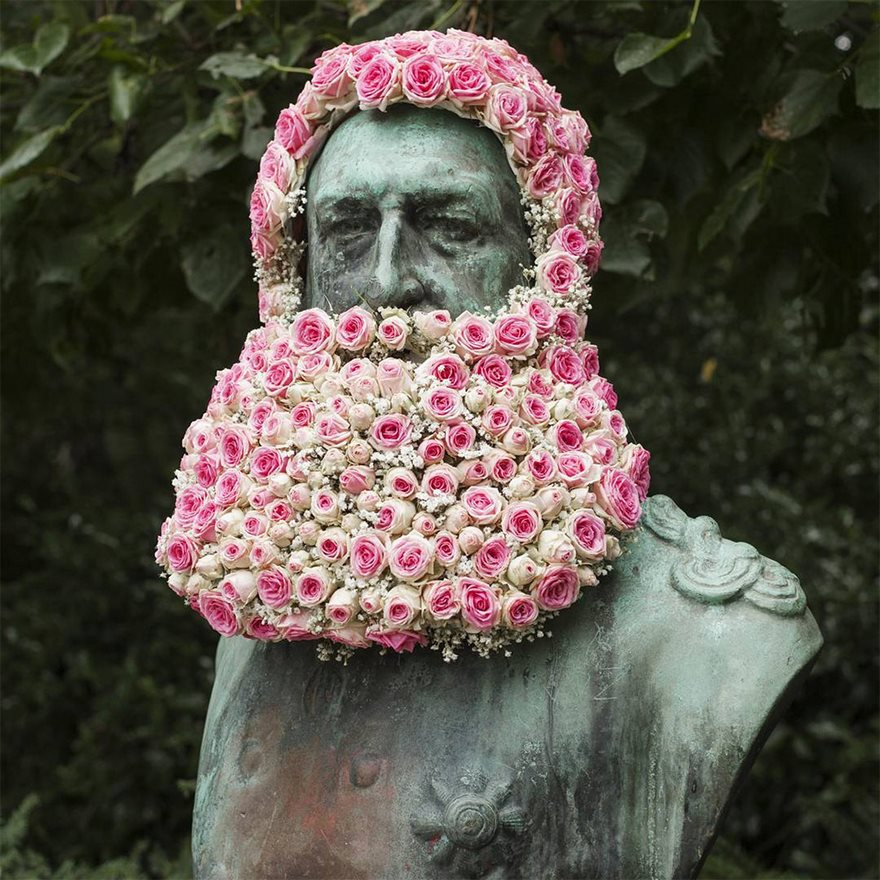 geoffroy-mottart-statues-flower-crowns-beards-01