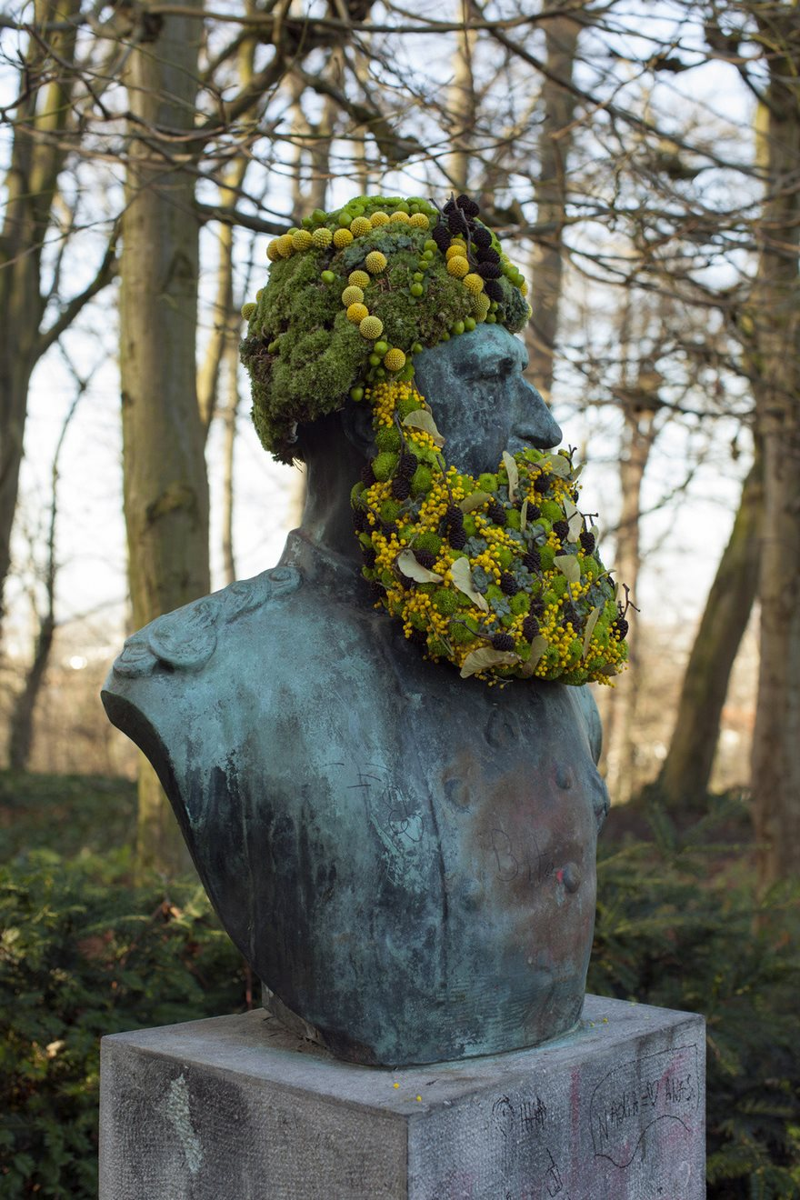 geoffroy-mottart-statues-flower-crowns-beards-03