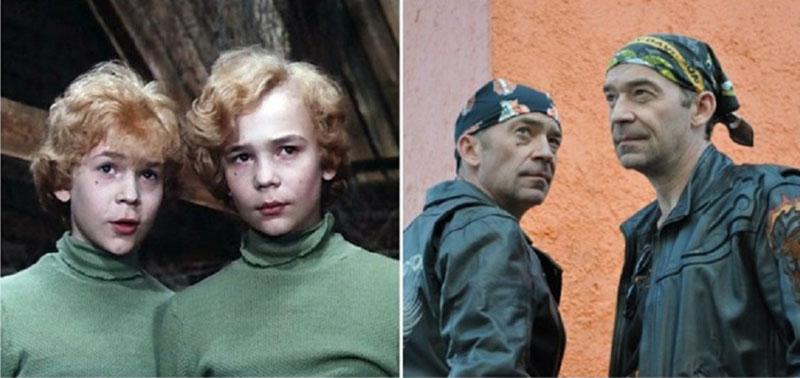kak-vygliadiat-seichas-deti-aktery-iz-kultovyh-sovetskih-filmov-02