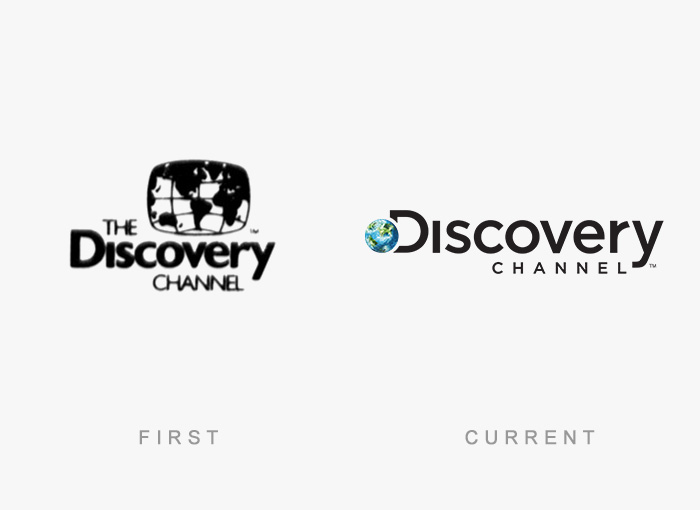 logo-evolution-then-and now-13-discovery