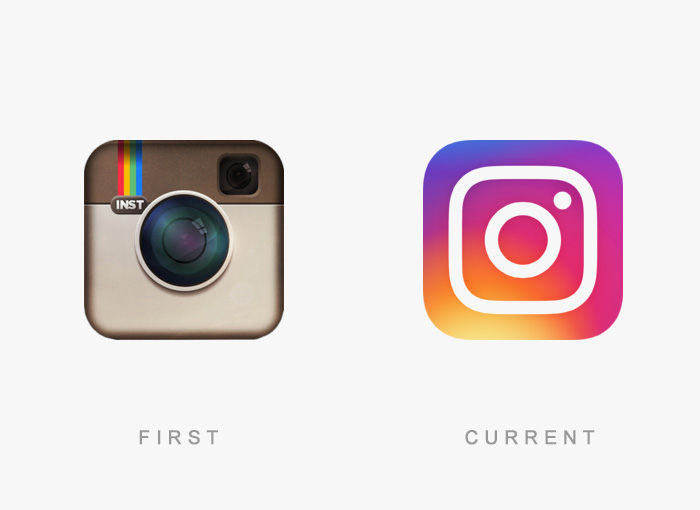 logo-evolution-then-and now-18-instagram