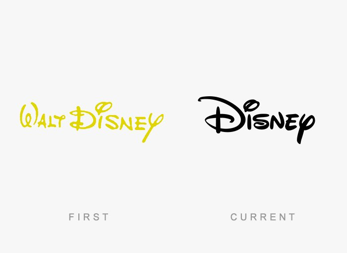 logo-evolution-then-and now-4-disney