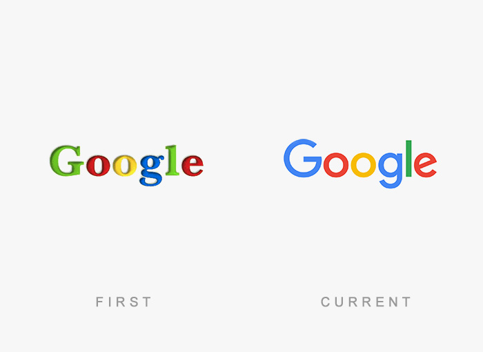 logo-evolution-then-and now-5-google