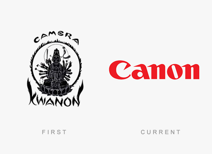 logo-evolution-then-and now-8-canon