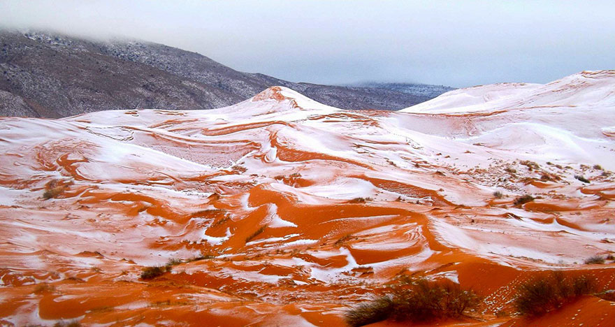 snow-falling-in-the-sahara-desert-is -oddly-satisfying-06