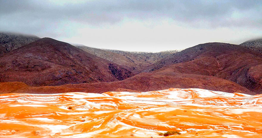 snow-falling-in-the-sahara-desert-is -oddly-satisfying-07