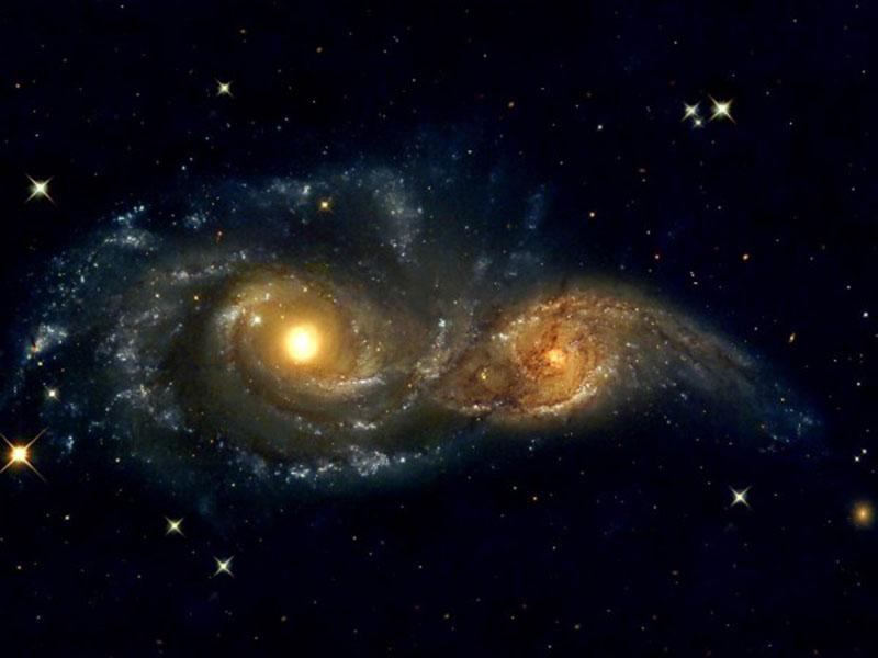 10-samyh-potriasaiushih-snimkov-kosmisheskogo-teleskopa-habl-04