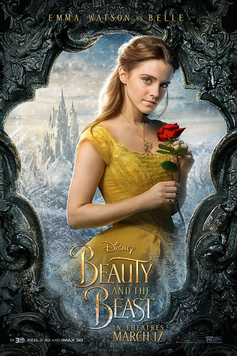 11-new-beauty-and-the-beast-posters-that-look-really-stunning1
