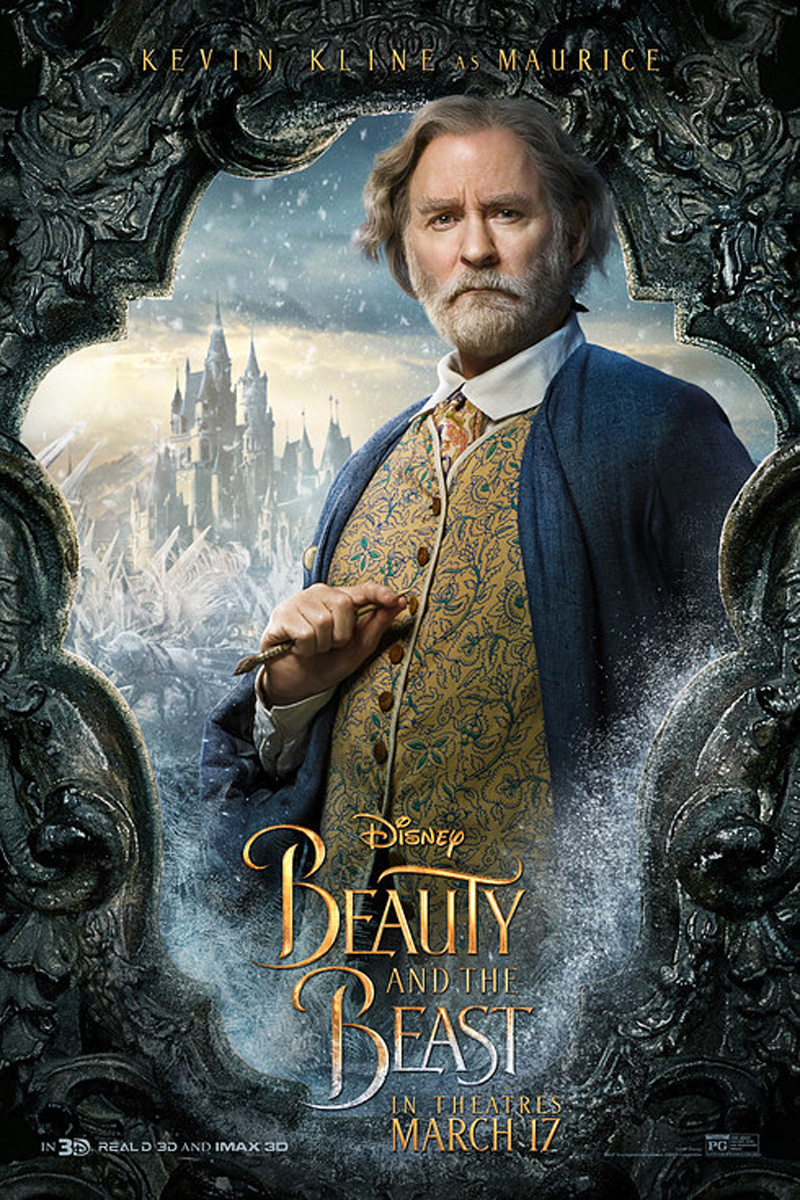 11-new-beauty-and-the-beast-posters-that-look-really-stunning10