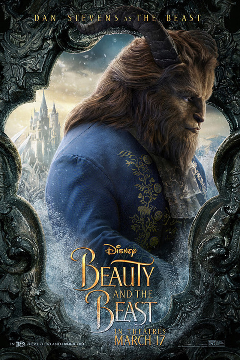11-new-beauty-and-the-beast-posters-that-look-really-stunning11