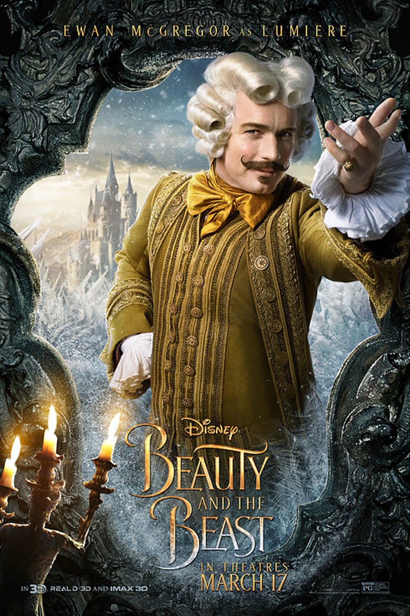 11-new-beauty-and-the-beast-posters-that-look-really-stunning2