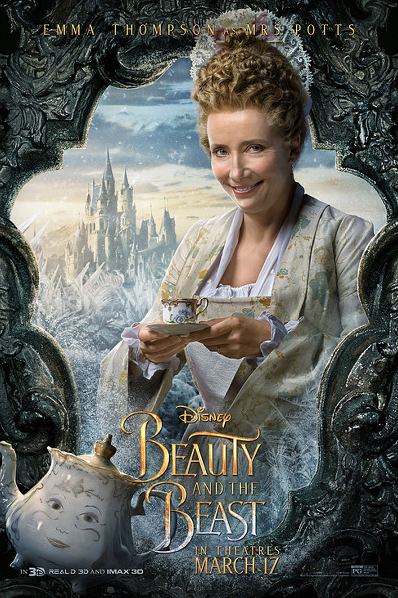 11-new-beauty-and-the-beast-posters-that-look-really-stunning3