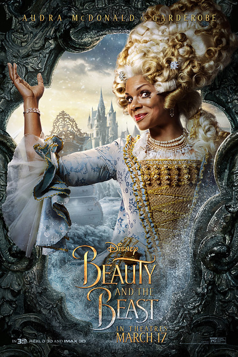 11-new-beauty-and-the-beast-posters-that-look-really-stunning5