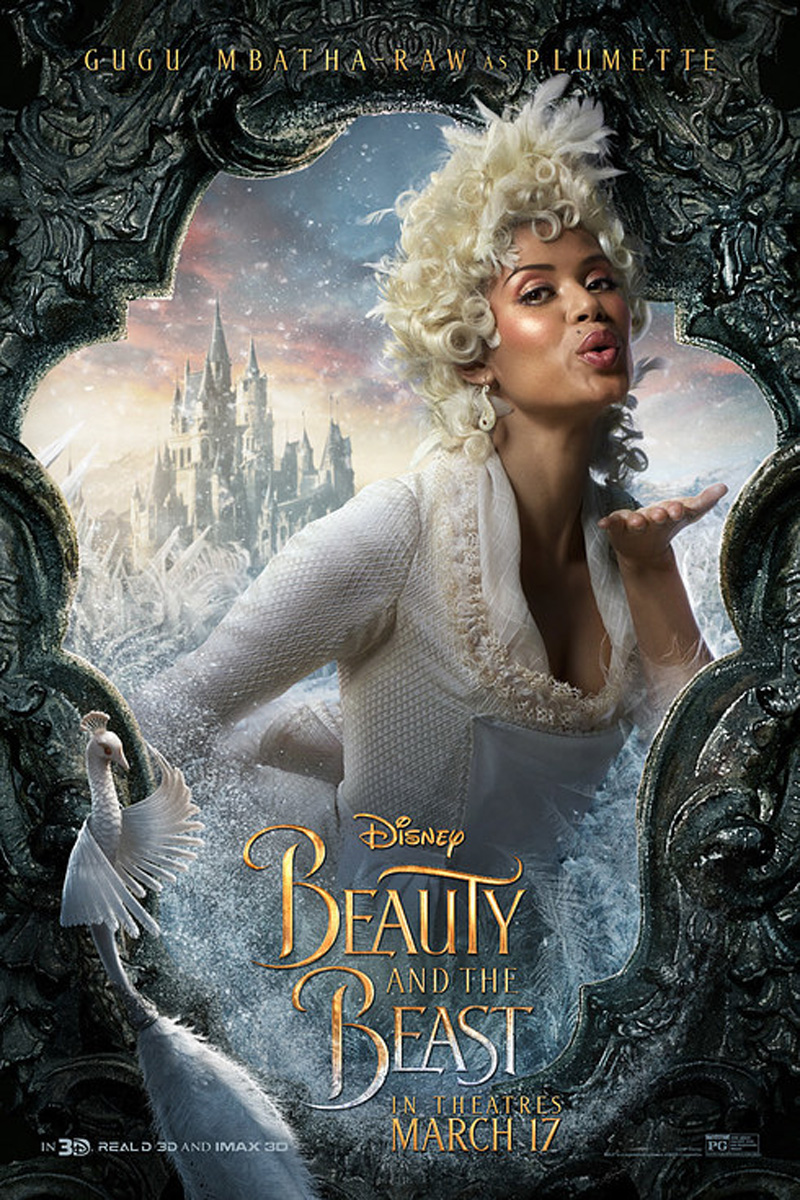 11-new-beauty-and-the-beast-posters-that-look-really-stunning7