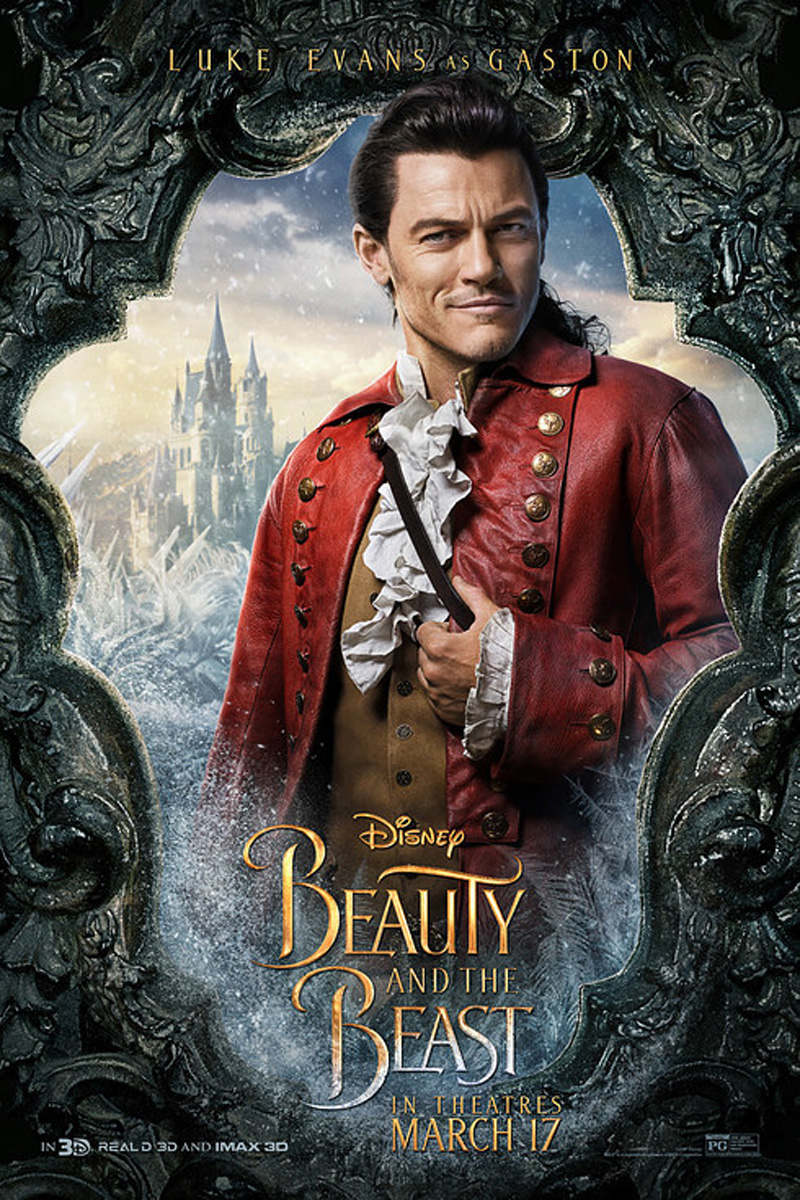 11-new-beauty-and-the-beast-posters-that-look-really-stunning8