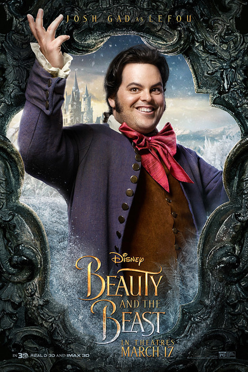 11-new-beauty-and-the-beast-posters-that-look-really-stunning9
